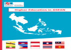 Higher Education in ASEAN